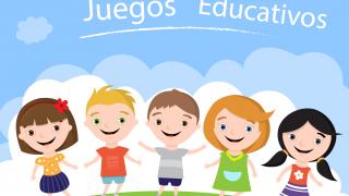 TOP 20 Mejores Juegos Educativos para Niños (ANDROID)