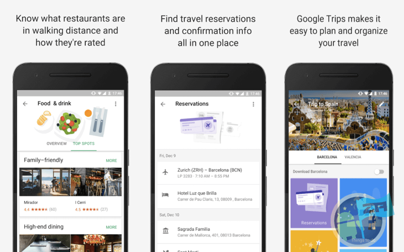 2-google-trips-travel-planner