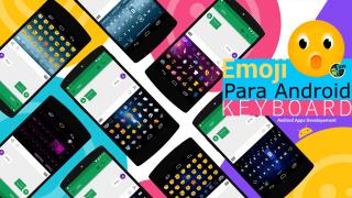 Top15 Mejores Teclados para Android 2018 Gratis – Livianos y Completos