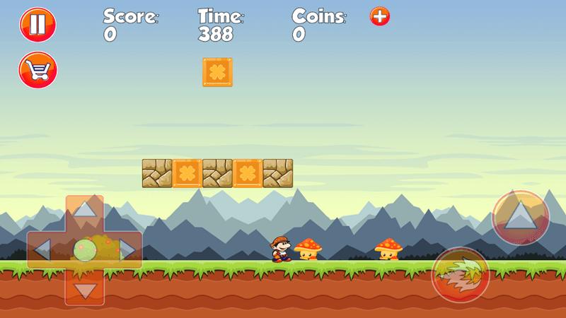 juegos-mario-run-android