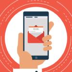 mejores aplicaciones correo electronico.