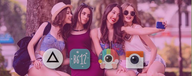 mejores-aplicaciones-selfies