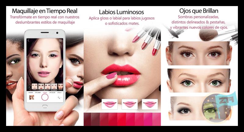 1-youcam-makeup-app-maquillaje