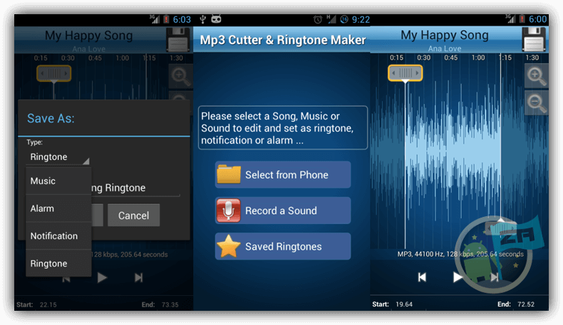 10-mp3-cutter-and-ringtone-maker
