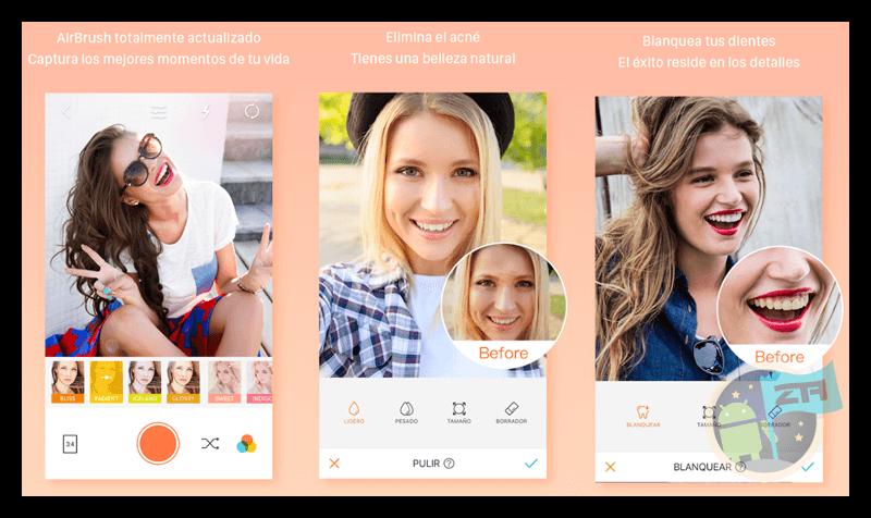 2-airbrush-eliminar-imperfecciones-app