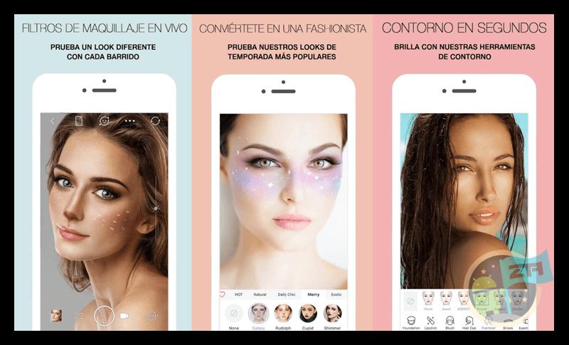 3-makeupplus-mejor-app-maquillaje