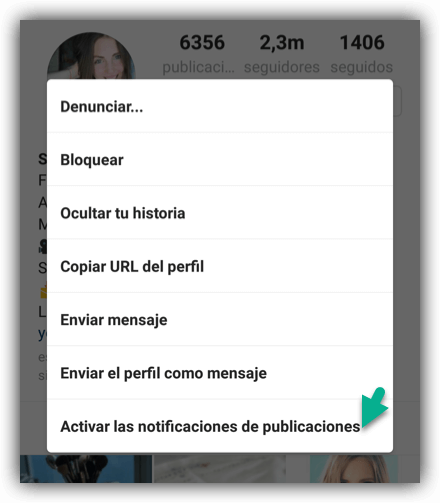 5-trucos-instagrama-hacks