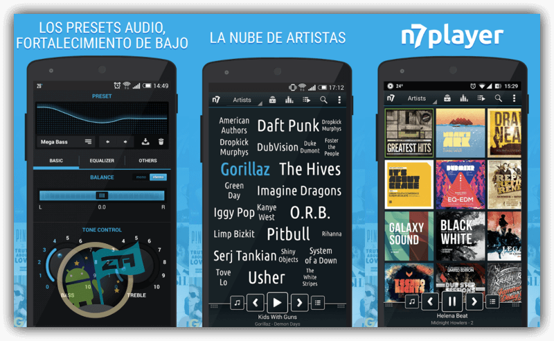 6-n7player-reproductor-de-musica