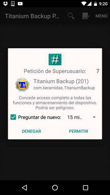 7-eliminar-apps-fabrica-android