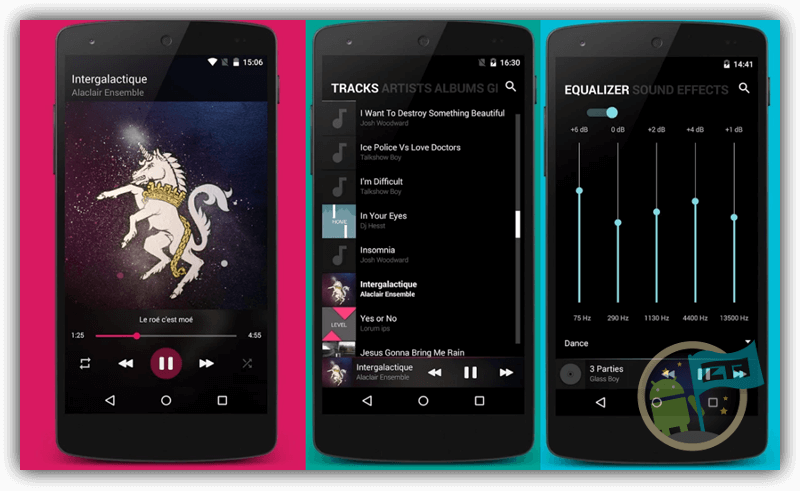9-blackplayer-music-player-ex-apk