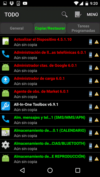 9-eliminar-apps-fabrica-android