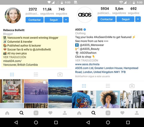 trucos-instagram-biografia