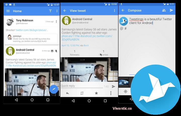 10-aplicaciones-twitter-android