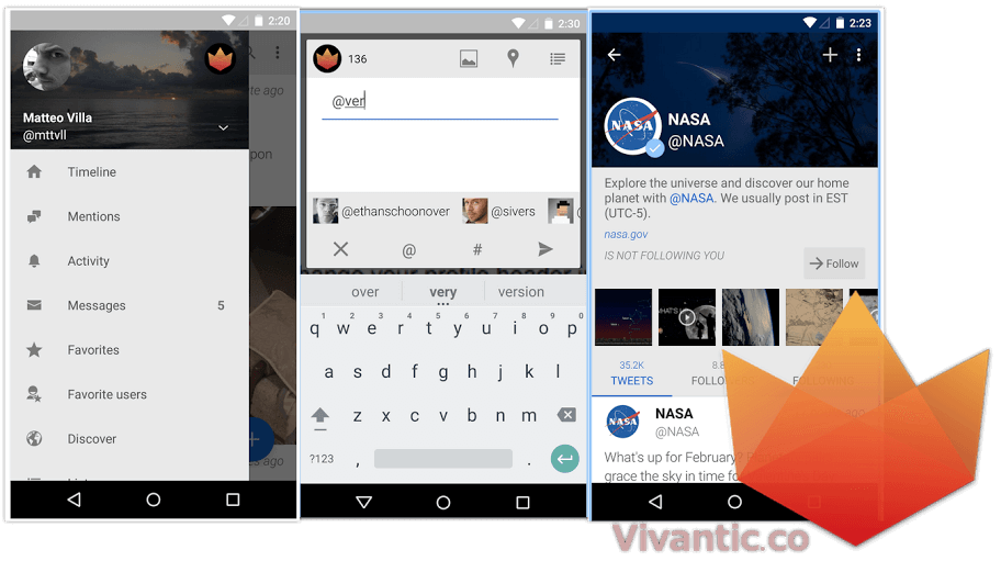 2-aplicaciones-twitter-android