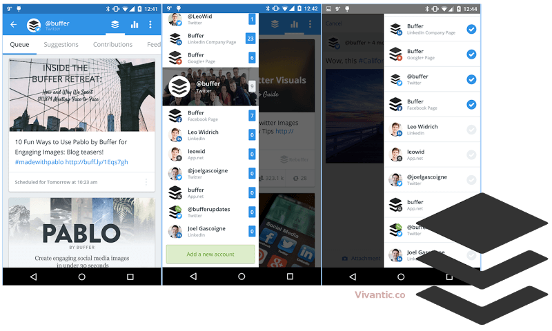 3-aplicaciones-twitter-android