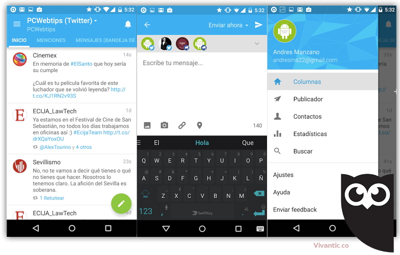 5-aplicaciones-twitter-android