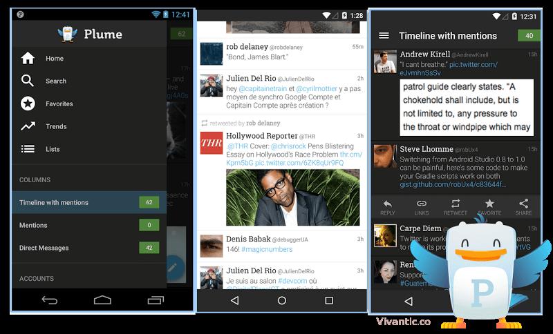 7-aplicaciones-twitter-android