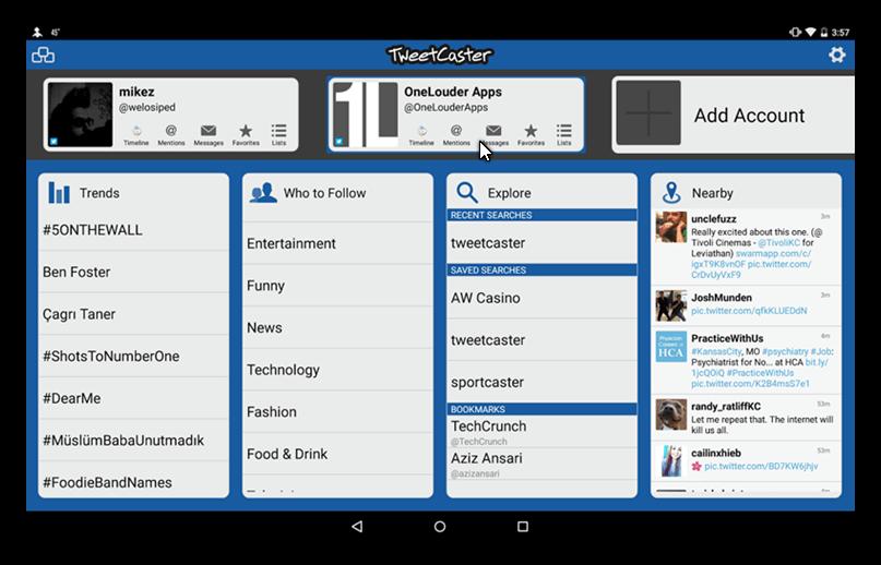 8-aplicaciones-twitter-android