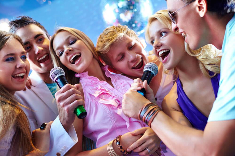 mejores-aplicaciones-karaoke