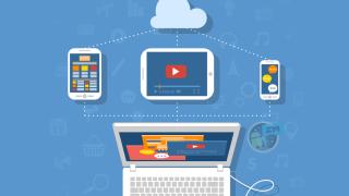 TOP10 Mejores aplicaciones de almacenamiento en la Nube 2017