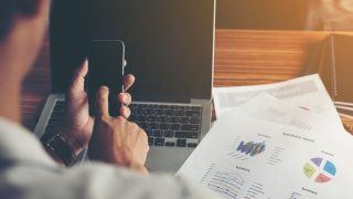 8 Mejores Aplicaciones de Office para ANDROID 2017