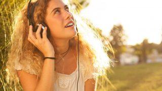 5 Mejores Aplicaciones Para Escuchar Musica Gratis en ANDROID 2018