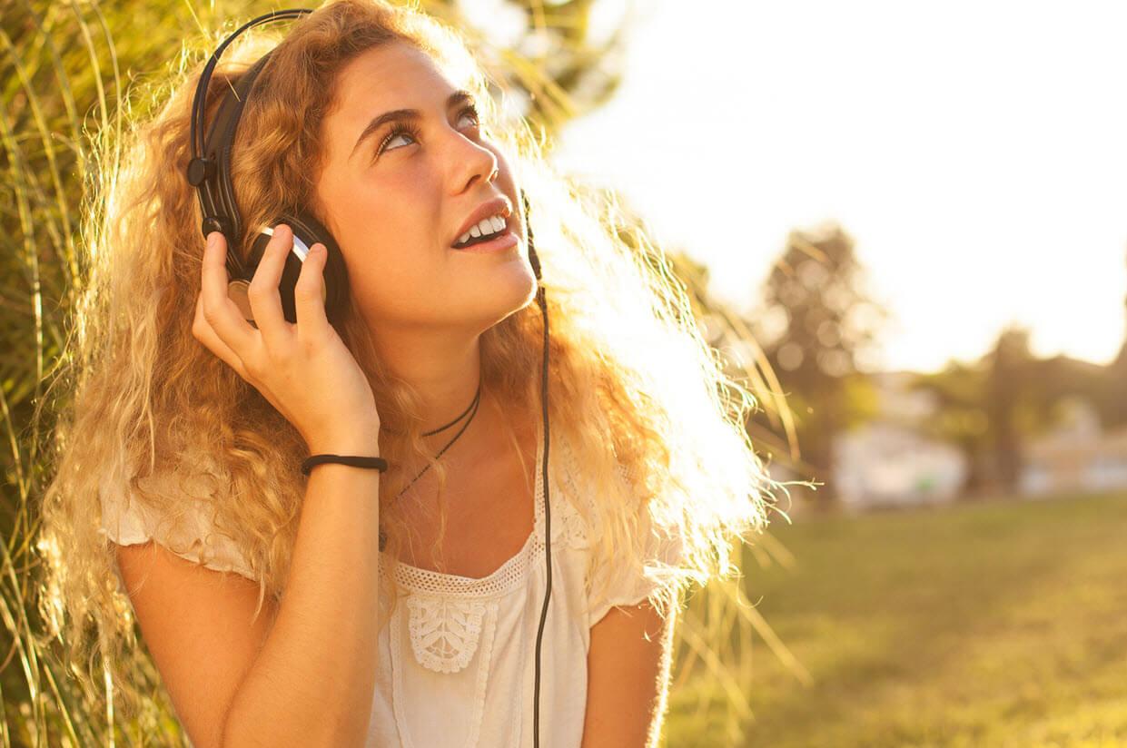 aplicaciones-escuchar-musica