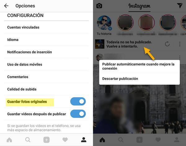editar-instagram-sin-compartir