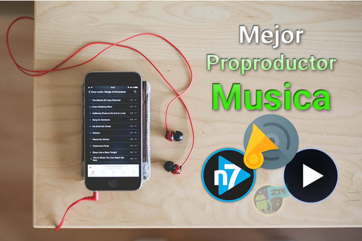 mejor-reproductor-musica-android