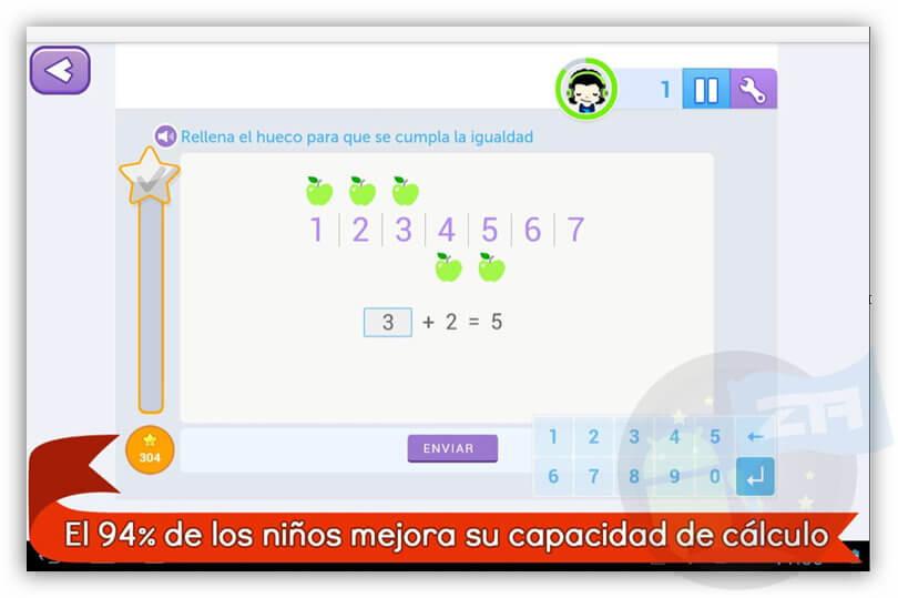 TOP 20 Mejores Juegos Educativos para Niños (ANDROID ...