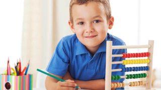 6 Mejores Juegos para NIÑOS de 6 a 8 Años | ANDROID 2017