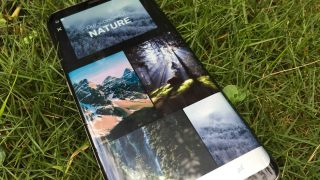10 Mejores Apps de Wallpapers HD para ANDROID 2018