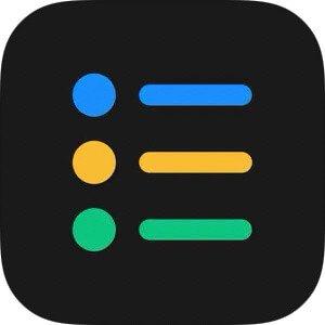 Best Goal-Setting Apps 2021