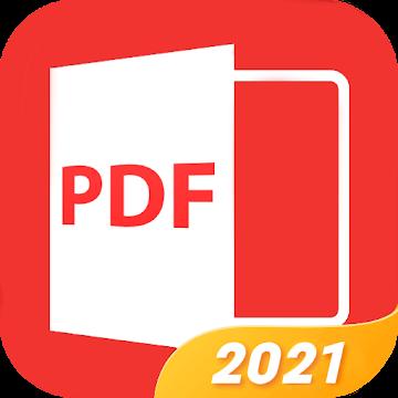 Lector documentos PDF